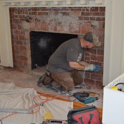 Columbia River Tile & Stone   Tile Installation Contractors ...