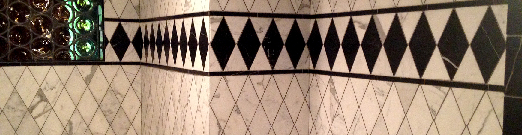 Columbia River Tile Stone Tile Installation Contractors - Certified tile inc